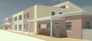 Primary Academy Open Evening @ Hailsham Community College
